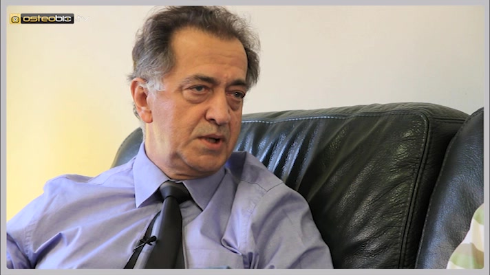 Michel Sala