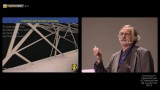 Symposium International d'Ostéopathie de Lausanne 2013 – partie 1