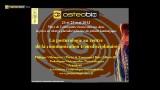 CONGRÈS INTERNATIONAL OSTEOBIO -partie 1