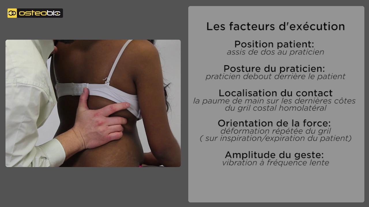 stimulation diaphragmatique position assise abord posterieur_1